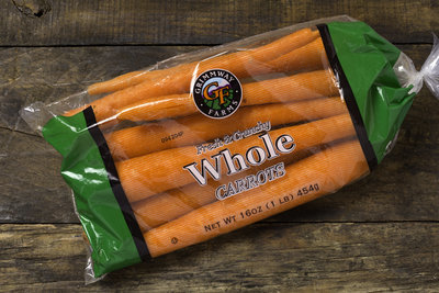 Thumb 400 various farms carrots lb
