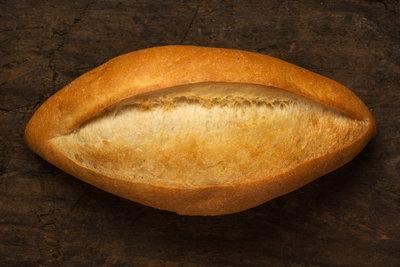 Thumb 400 acme bread company torpedo 3 oz