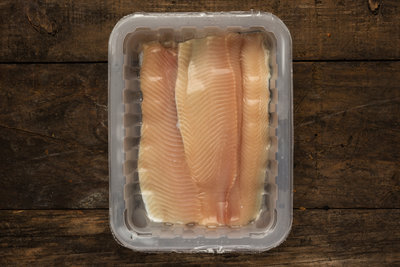 Thumb 400 wild caught fresh dover sole fillet lb