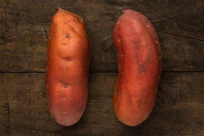 Thumb 400 various farms organic jewel sweet potatoes lb