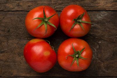 Thumb 400 various farms tomatoes lb