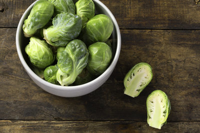 Thumb 400 various farms brussels sprouts lb
