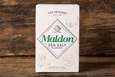 Thumb 400 maldon salt company sea salt 8 5 oz