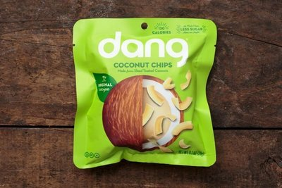 Thumb 400 dang foods coconut chips 0 7 oz