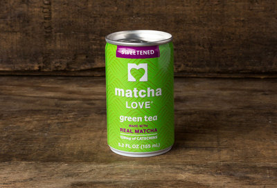Thumb 400 matcha love green tea sweetened 5 2 oz