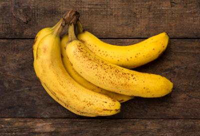 Thumb 400 various farms organic smoothie bananas lb