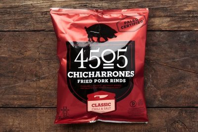Thumb 400 4505 classic chicharrones pork rinds oz