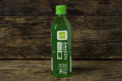 Thumb 400 alo aloe vera drink awaken 16 9 oz