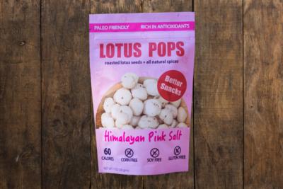 Thumb 400 lotus pops himalayan pink salt lotus pops oz